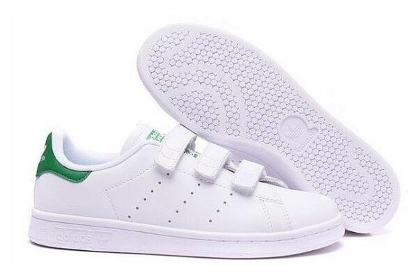 085fdcf9 Детские кроссовки на липучках — купить в Липецке. Дисконт кроссовок ...